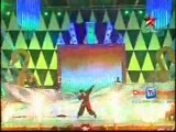 ITA Awards 2010 [Main Event] - 21st Nov 2010 - Pt7