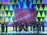 ITA Awards 2010 [Main Event] - 21st November 2010 Pt4