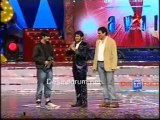 ITA Awards 2010 [Main Event] - 21st Nov 2010 - Pt11