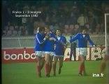 cv video Laurent Roussey