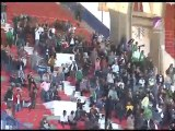 Dimanche Sport 21/11 - (6) - Tunisie 7