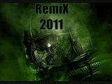 Hardstyle   Hardcore RemiX 2011