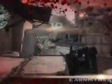 Medal of Honor Beta Gameplay/Footage PS3