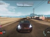 Need for Speed Hot Pursuit Xbox 360 - Online Hot Pursuit #2