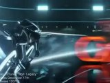 Check it Out - TRON--LEGACY-Daft-Punks-Derezzed