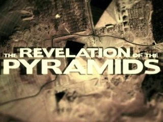 THE REVELATION OF THE PYRAMIDES French Subtitles