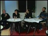 CitéDébats 2010 - Alimentation industrielle... Partie 5