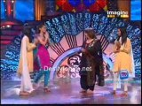 Nachle Ve  - 22th November 2010 pt3