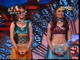 Nachle Ve  - 22th November 2010 pt5