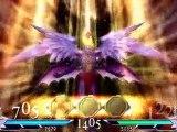 Dissidia 012 Duodecim Final Fantasy - EX de Kefka Palazzo