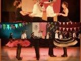 Show du 5 & 6  Novembre 2010