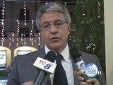 Tumbiolo Accordo Libia Italia
