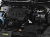 2011 Nissan Sentra Gaithersburg MD - by EveryCarListed.com