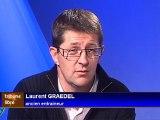 Canal32 - Tribune Libre du 22/11/2010