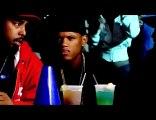 B.o.B - Haterz Everywhere [Feat. Rich Boy]