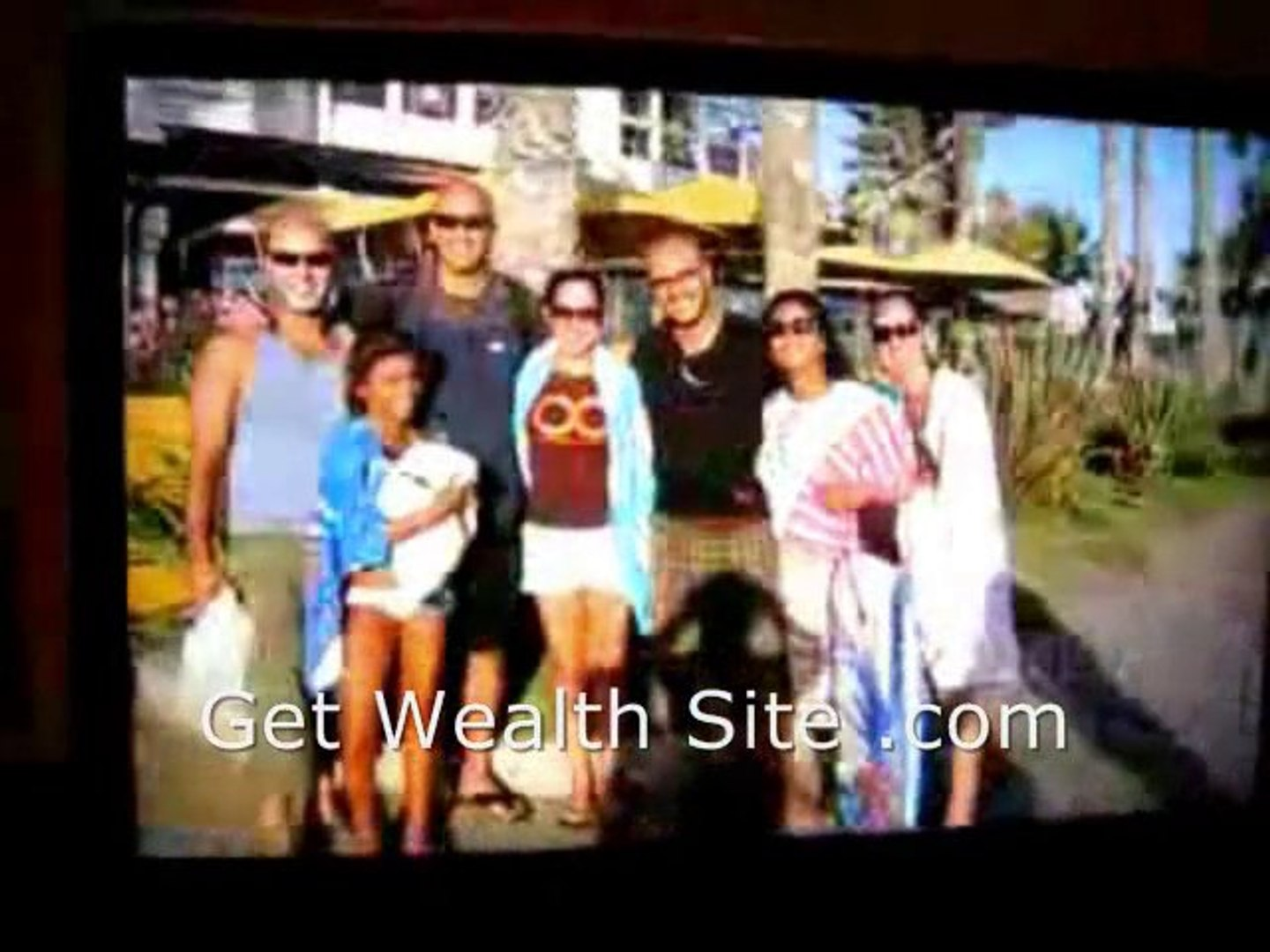100% Legitimate - Home Based Business - Work From Home