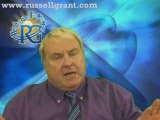 RussellGrant.com Video Horoscope Pisces November Tuesday 23r
