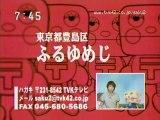 【TV】 サクサク(sakusaku) 2003年04月15日 サクサク 「週間コブクロ塾開校」