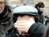 LOPPSI : Jérémie Zimmermann dénonce le filtrage du Net