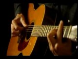 Roger Waters - Brain Damage  Unplugged  guitare accoustique