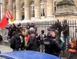manif retraites slogans anti bourse-patrons 23/11/10