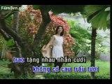 Film5vn_Karaoke-Xa Roi Mo Mong