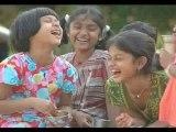 Sadhguru Jaggi Vasudev Full Of happiness