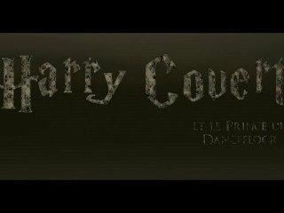 Harry Covert et le Prince du Dancefloor