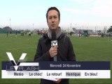 Le Flash de Girondins TV - Mercredi 24 novembre 2010