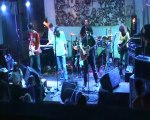 """Troubadours"" Concert Taurinya"