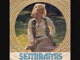 Semiramis Pekkan - Nerdeysen