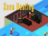 Edenpure Heaters - theedenpurestore.com