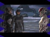 Mass Effect, Forum & Discussions