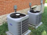 Air Conditioners Campbell St Albert A-1 Heating St ...