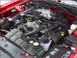 Used 2004 Ford Mustang New Bern NC - by EveryCarListed.com