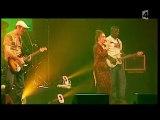 "Les Rita Mitsouko ""Le petit train"" (Live à Grenoble 12/2000)"