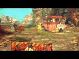 Enslaved Odyssey to the West-Pigsy Perfect-Launch Trailer