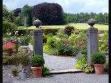 Aménagement de parcs et jardins à Verviers - Jardins de Va