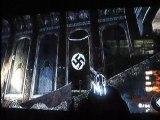 Nazie Zombies Partie 1