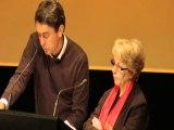 Droits des malades Alzheimer en EHPAD : états des lieux
