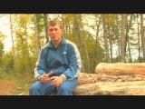 Enseignement agricole 100% nature - Production forestière