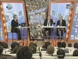 24.11.2010 Abbas Güçlü İle Genç BAKIŞ 3