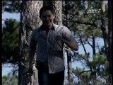 Film4vn.us-Doimat-OL-44E.02