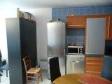 MORESTEL Appartement T2 prox. commerces