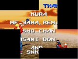 RB Fatal fury special: Jin Chonshu