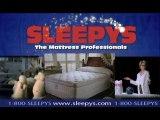 Sleepys Mattress, Valley Stream - (866) 753-3797 - Frames B