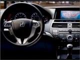 2011 Honda Accord Saratoga Springs NY - by ...