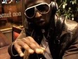 LE BINOME - Best Rapper Alive II Episode 9