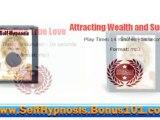 self hypnosis love - self hypnosis smoking - self hypnosis