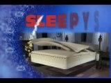 Sleepys Mattress, Bellmore - (866) 753-3797 - http://www.sl